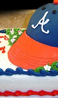 Celebrate your Birthday with your favorite Sports Team!