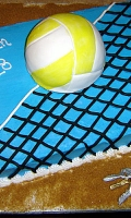 Celebrate your Birthday with your favorite Sport