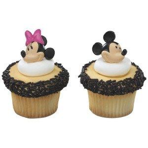 78462-mickey-and-minnie-cupcake-rings