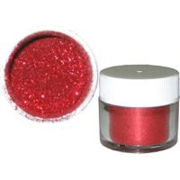 american-red-disco-dust-cg1-p5058