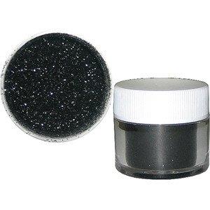 black-disco-dust-cg1-p5060