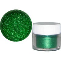 kelly-green-disco-dust-cg1-p5272