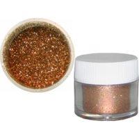new-copper-disco-dust-cg1-p5225