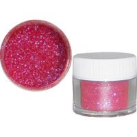 raspberry-disco-dust-cg1-p5275 (1)