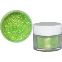 sour-apple-disco-dust-cg1-p5222