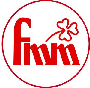 FMM Logo_pos