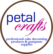 header-logo-petal-crafts