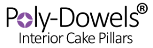logo_polydowels