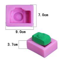 DIY-3D-Camera-Silicone-Cake-Mold-Styling-Fondant-Chocolate-Pudding-Mold-Sugarcraft-Decorating-Baking-Tools-Soap