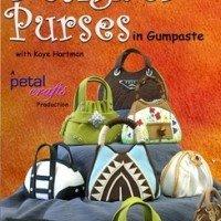 purse-pattern-book-18