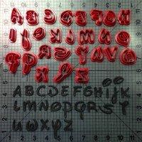 Walt-Font-Lowercase-Cookie-Cutter-Set-e1447191209376-456x456