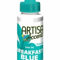 breakfast-blue-2-oz-color-by-artisan-accents-4
