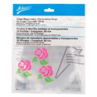 12-clear-disposable-decorating-bags-pk-10-by-ateco-18
